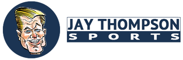 Jay Thompson